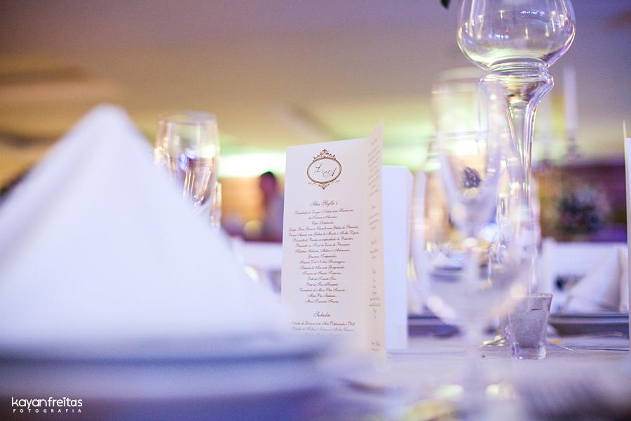 casamento-acm-florianopolis-lea-0028 Casamento em Florianópolis - Liseane e Alberto - ACM