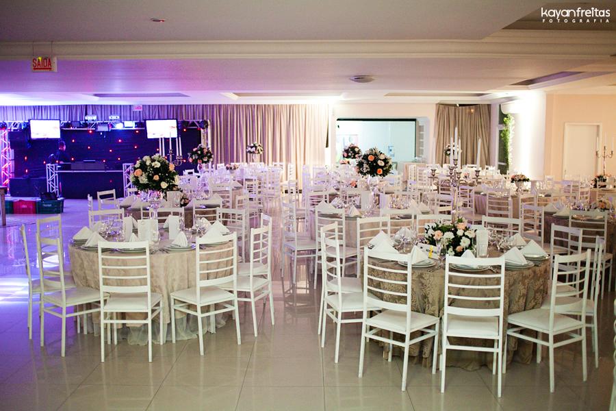 casamento-acm-florianopolis-lea-0029 Casamento em Florianópolis - Liseane e Alberto - ACM