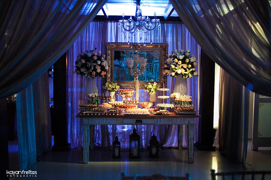 casamento-acm-florianopolis-lea-0031 Casamento em Florianópolis - Liseane e Alberto - ACM