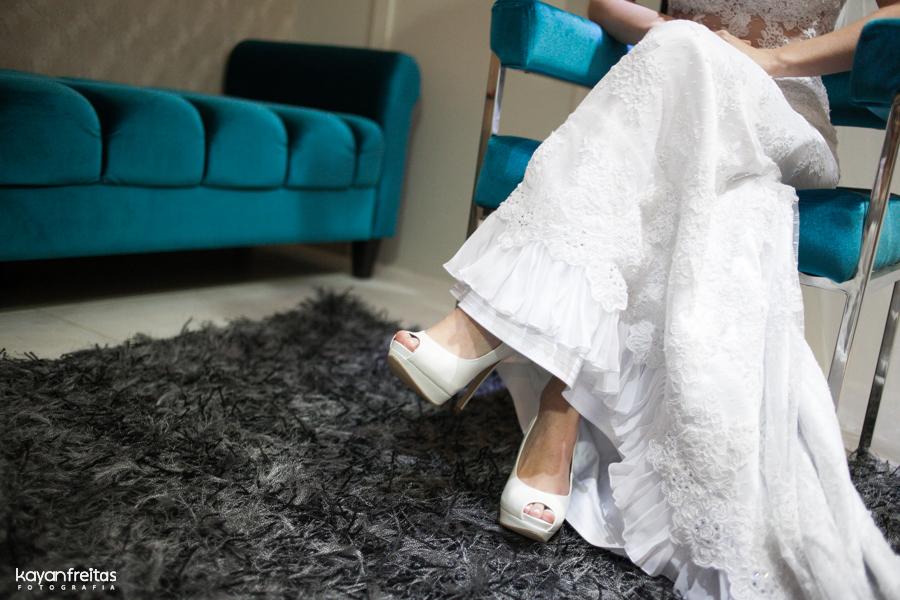casamento-acm-florianopolis-lea-0032 Casamento em Florianópolis - Liseane e Alberto - ACM