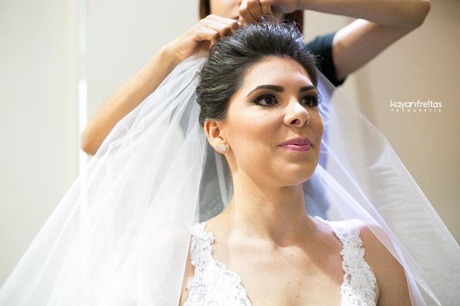 casamento-acm-florianopolis-lea-0033 Casamento em Florianópolis - Liseane e Alberto - ACM