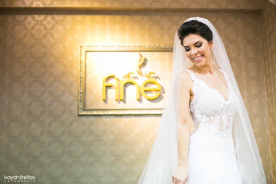 casamento-acm-florianopolis-lea-0035 Casamento em Florianópolis - Liseane e Alberto - ACM