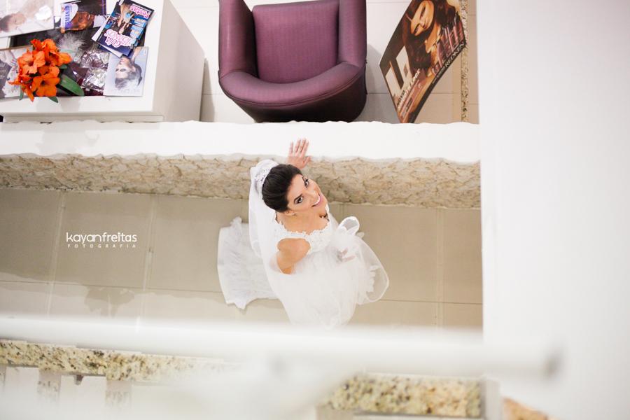 casamento-acm-florianopolis-lea-0036 Casamento em Florianópolis - Liseane e Alberto - ACM