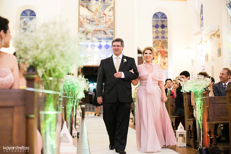 casamento-acm-florianopolis-lea-0038 Casamento em Florianópolis - Liseane e Alberto - ACM