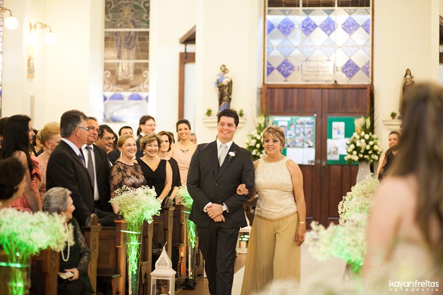 casamento-acm-florianopolis-lea-0040 Casamento em Florianópolis - Liseane e Alberto - ACM