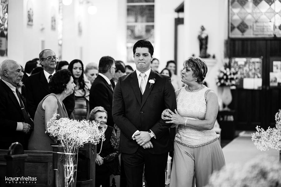 casamento-acm-florianopolis-lea-0041 Casamento em Florianópolis - Liseane e Alberto - ACM