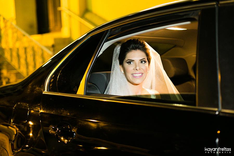 casamento-acm-florianopolis-lea-0042 Casamento em Florianópolis - Liseane e Alberto - ACM