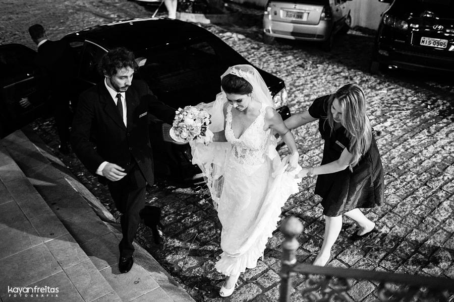 casamento-acm-florianopolis-lea-0044 Casamento em Florianópolis - Liseane e Alberto - ACM