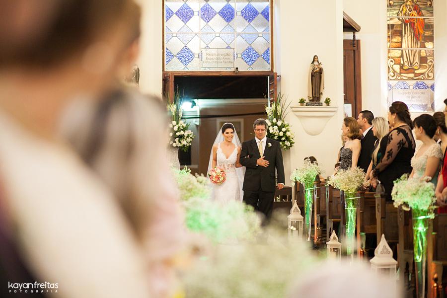casamento-acm-florianopolis-lea-0045 Casamento em Florianópolis - Liseane e Alberto - ACM