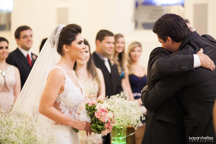 casamento-acm-florianopolis-lea-0047 Casamento em Florianópolis - Liseane e Alberto - ACM