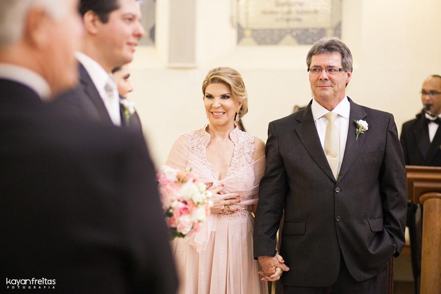 casamento-acm-florianopolis-lea-0048 Casamento em Florianópolis - Liseane e Alberto - ACM