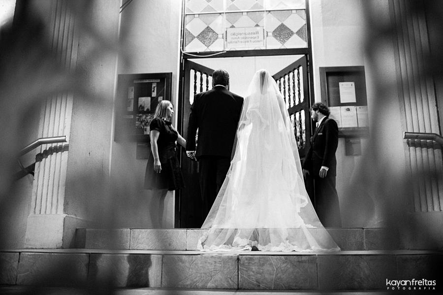 casamento-acm-florianopolis-lea-0049 Casamento em Florianópolis - Liseane e Alberto - ACM
