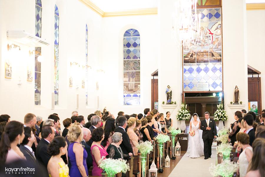 casamento-acm-florianopolis-lea-0050 Casamento em Florianópolis - Liseane e Alberto - ACM