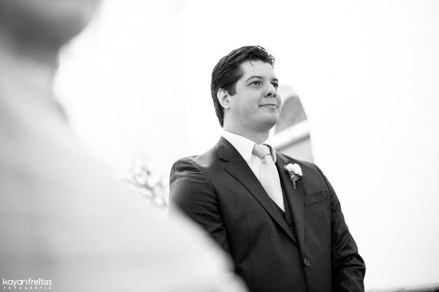 casamento-acm-florianopolis-lea-0051 Casamento em Florianópolis - Liseane e Alberto - ACM