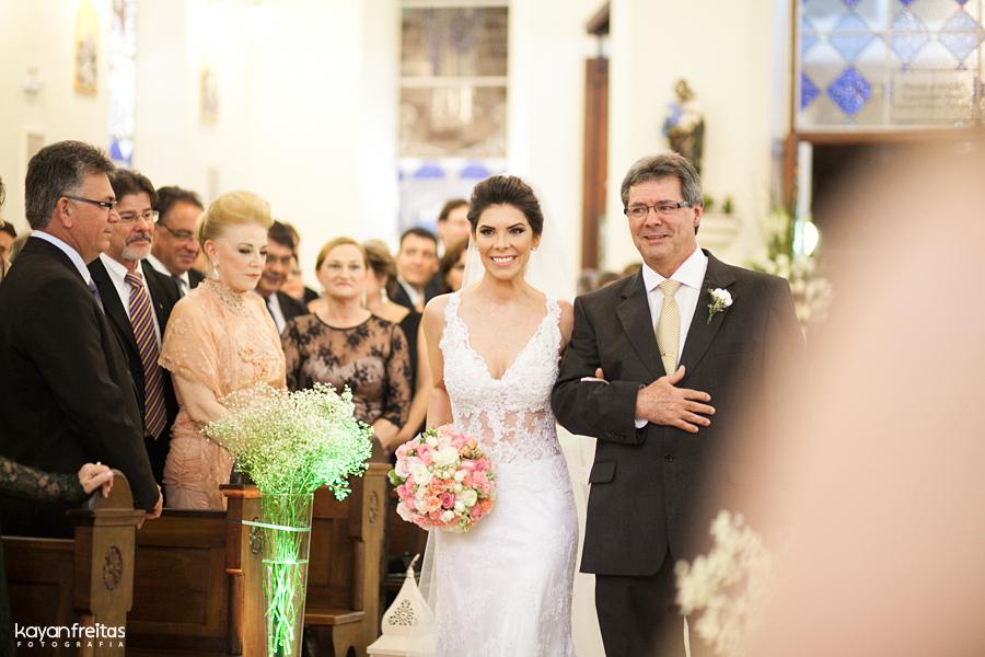 casamento-acm-florianopolis-lea-0052 Casamento em Florianópolis - Liseane e Alberto - ACM