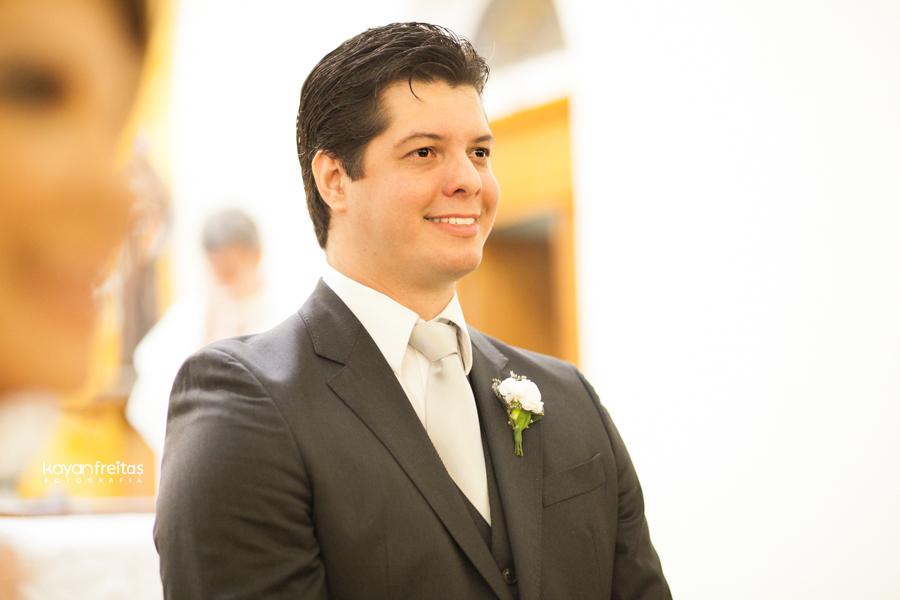 casamento-acm-florianopolis-lea-0053 Casamento em Florianópolis - Liseane e Alberto - ACM