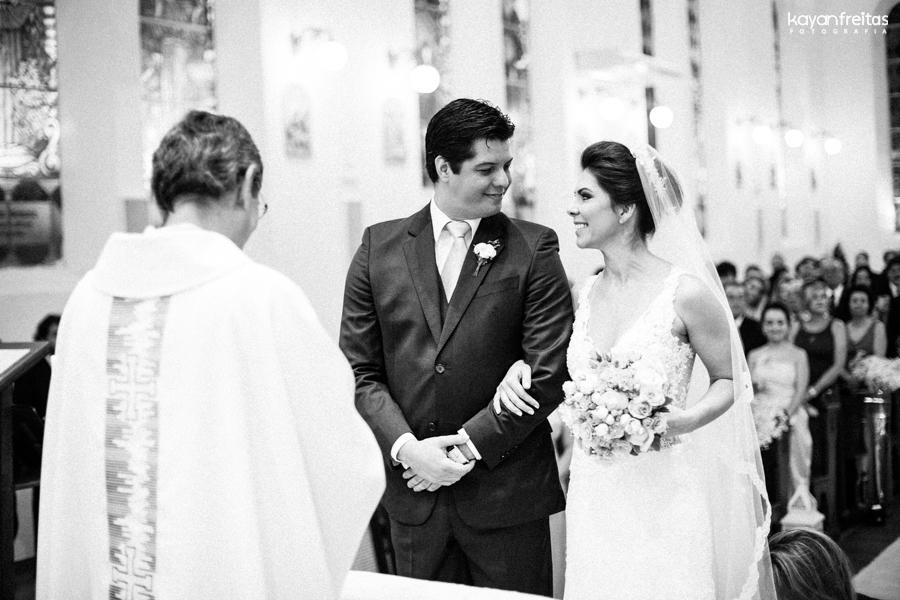 casamento-acm-florianopolis-lea-0054 Casamento em Florianópolis - Liseane e Alberto - ACM