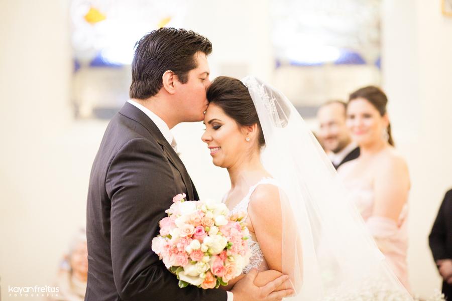 casamento-acm-florianopolis-lea-0055 Casamento em Florianópolis - Liseane e Alberto - ACM