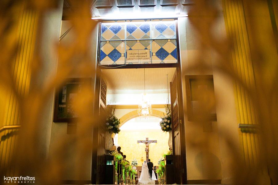 casamento-acm-florianopolis-lea-0056 Casamento em Florianópolis - Liseane e Alberto - ACM