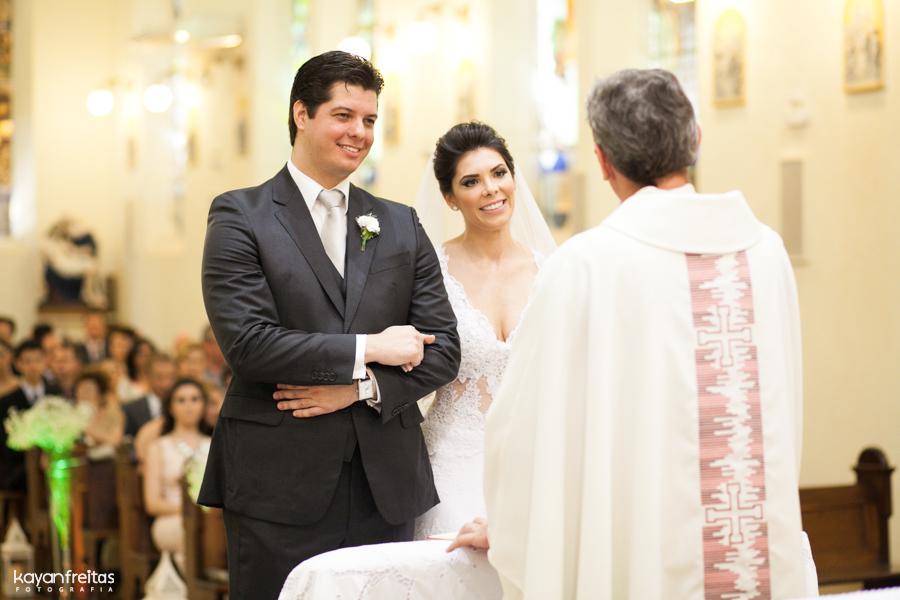 casamento-acm-florianopolis-lea-0057 Casamento em Florianópolis - Liseane e Alberto - ACM
