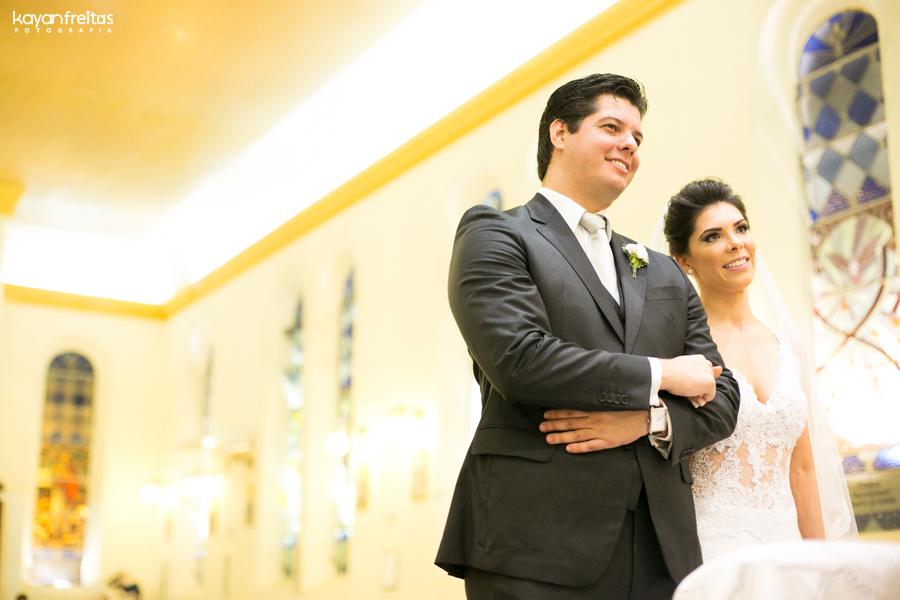 casamento-acm-florianopolis-lea-0058 Casamento em Florianópolis - Liseane e Alberto - ACM