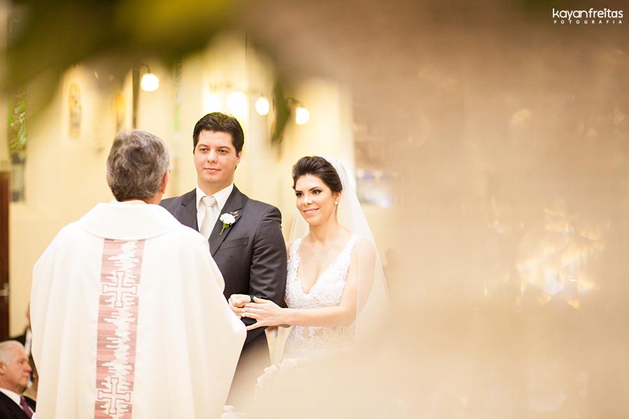 casamento-acm-florianopolis-lea-0059 Casamento em Florianópolis - Liseane e Alberto - ACM