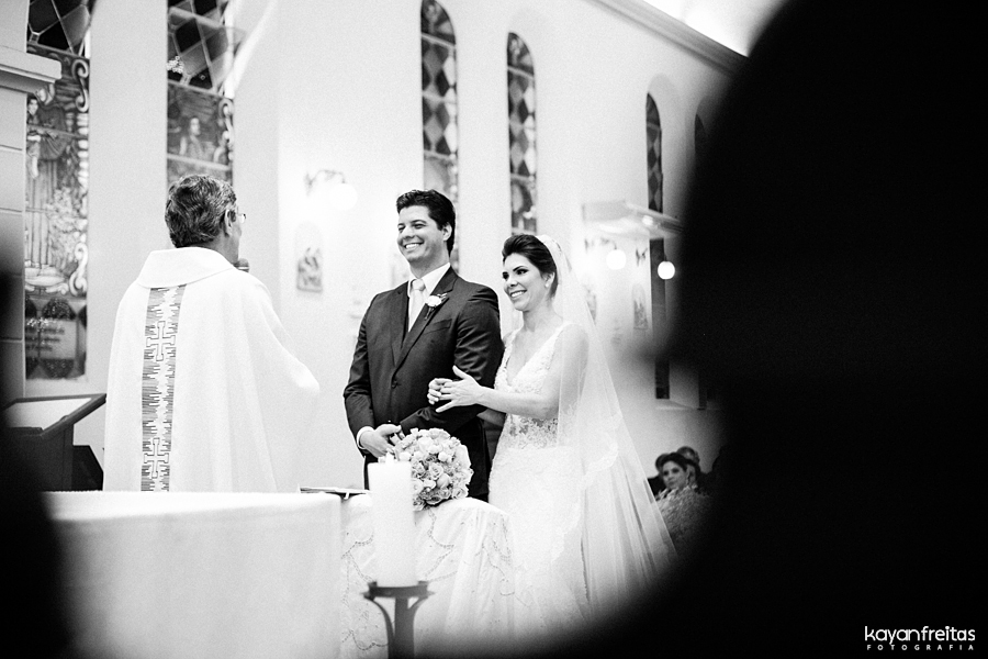 casamento-acm-florianopolis-lea-0061 Casamento em Florianópolis - Liseane e Alberto - ACM