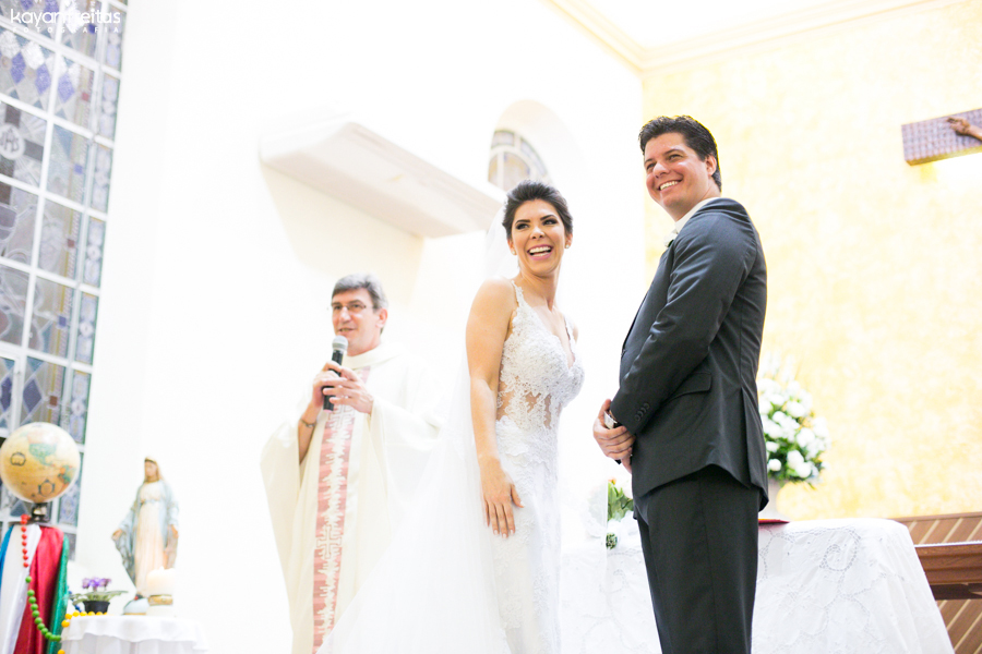 casamento-acm-florianopolis-lea-0062 Casamento em Florianópolis - Liseane e Alberto - ACM