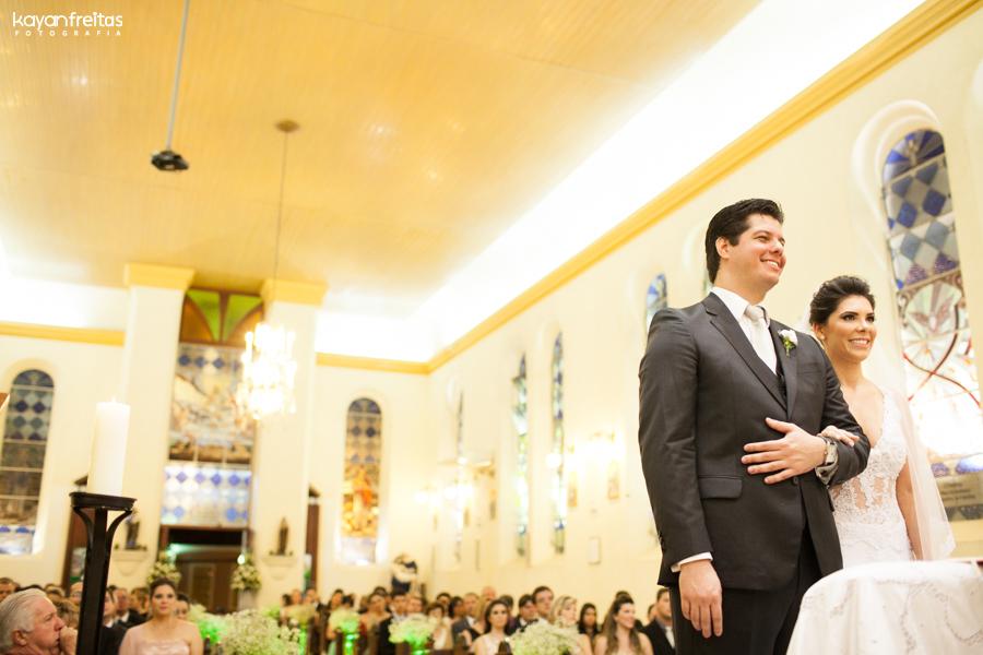 casamento-acm-florianopolis-lea-0063 Casamento em Florianópolis - Liseane e Alberto - ACM