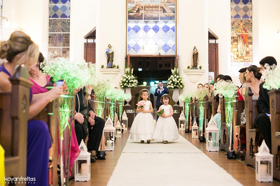 casamento-acm-florianopolis-lea-0065 Casamento em Florianópolis - Liseane e Alberto - ACM
