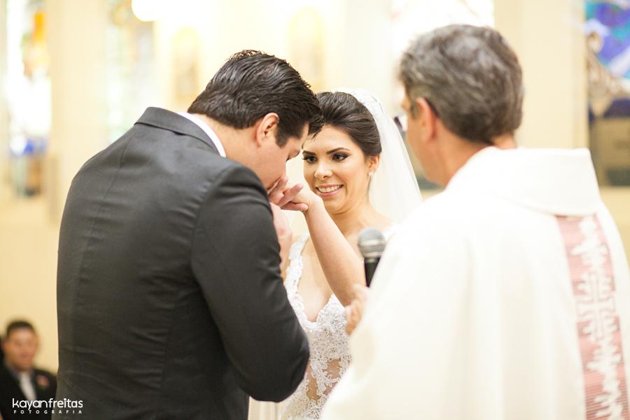 casamento-acm-florianopolis-lea-0066 Casamento em Florianópolis - Liseane e Alberto - ACM