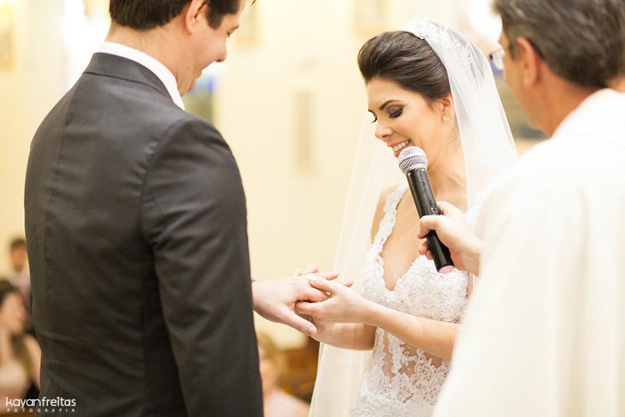 casamento-acm-florianopolis-lea-0067 Casamento em Florianópolis - Liseane e Alberto - ACM