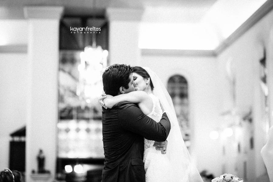 casamento-acm-florianopolis-lea-0068 Casamento em Florianópolis - Liseane e Alberto - ACM