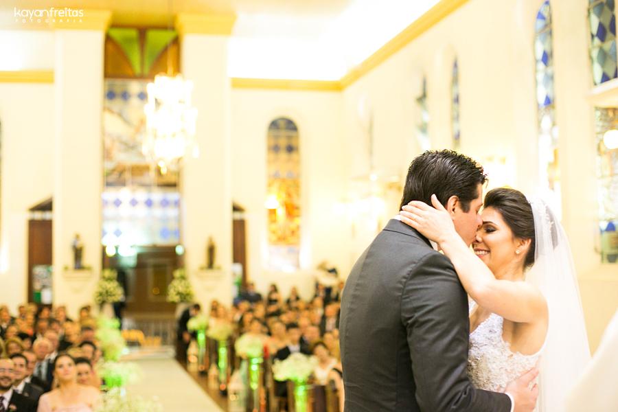 casamento-acm-florianopolis-lea-0069 Casamento em Florianópolis - Liseane e Alberto - ACM