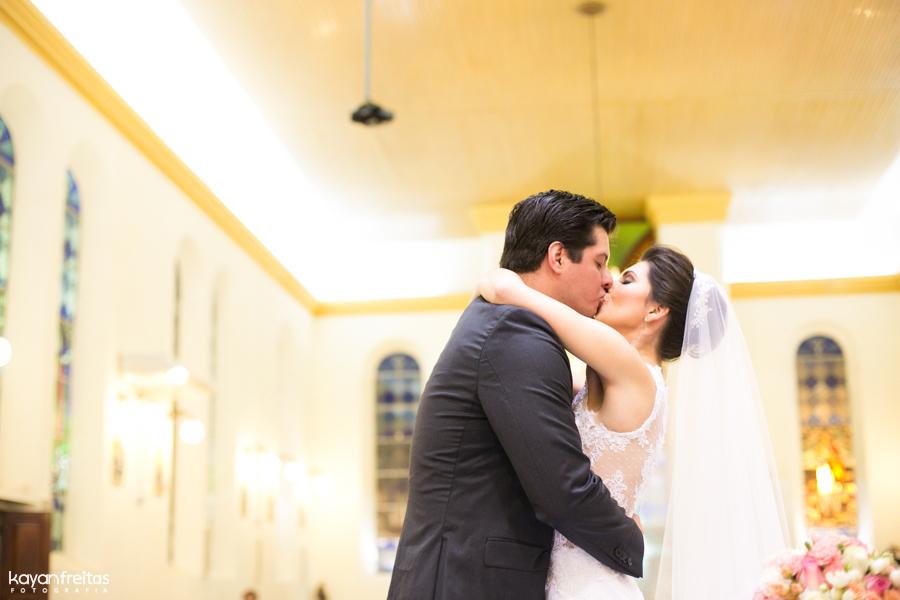 casamento-acm-florianopolis-lea-0070 Casamento em Florianópolis - Liseane e Alberto - ACM