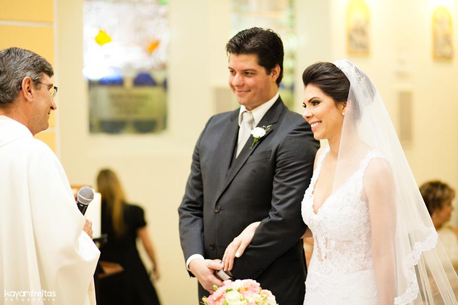 casamento-acm-florianopolis-lea-0071 Casamento em Florianópolis - Liseane e Alberto - ACM