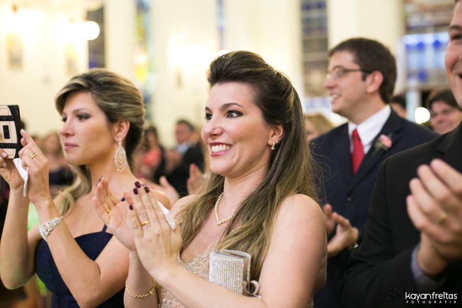 casamento-acm-florianopolis-lea-0072 Casamento em Florianópolis - Liseane e Alberto - ACM