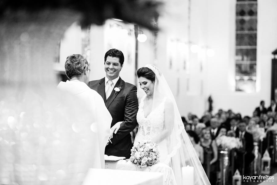 casamento-acm-florianopolis-lea-0073 Casamento em Florianópolis - Liseane e Alberto - ACM