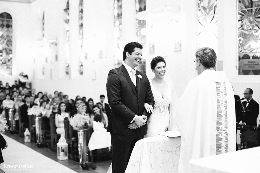 casamento-acm-florianopolis-lea-0074 Casamento em Florianópolis - Liseane e Alberto - ACM