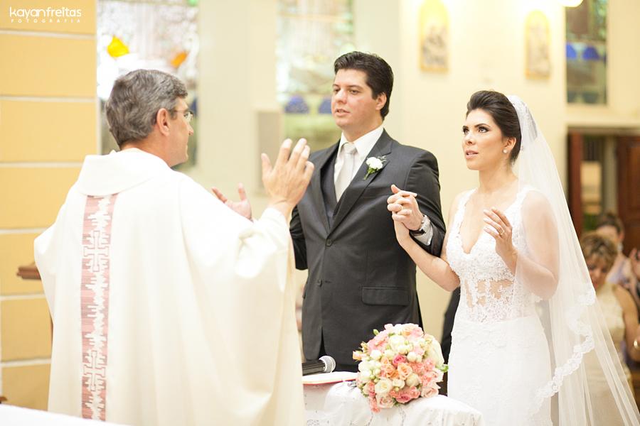 casamento-acm-florianopolis-lea-0075 Casamento em Florianópolis - Liseane e Alberto - ACM