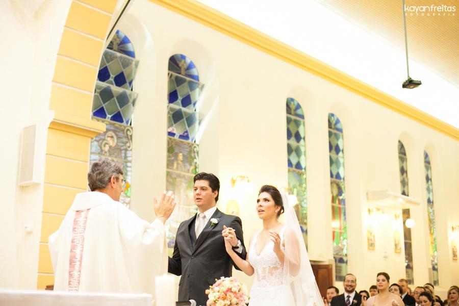 casamento-acm-florianopolis-lea-0076 Casamento em Florianópolis - Liseane e Alberto - ACM