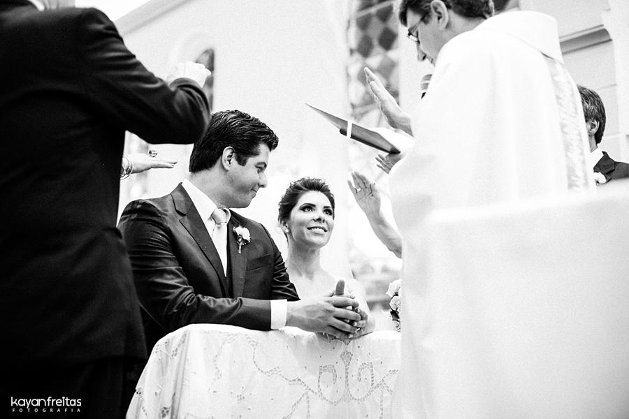 casamento-acm-florianopolis-lea-0077 Casamento em Florianópolis - Liseane e Alberto - ACM