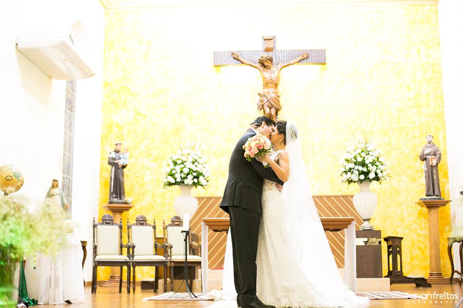 casamento-acm-florianopolis-lea-0078 Casamento em Florianópolis - Liseane e Alberto - ACM