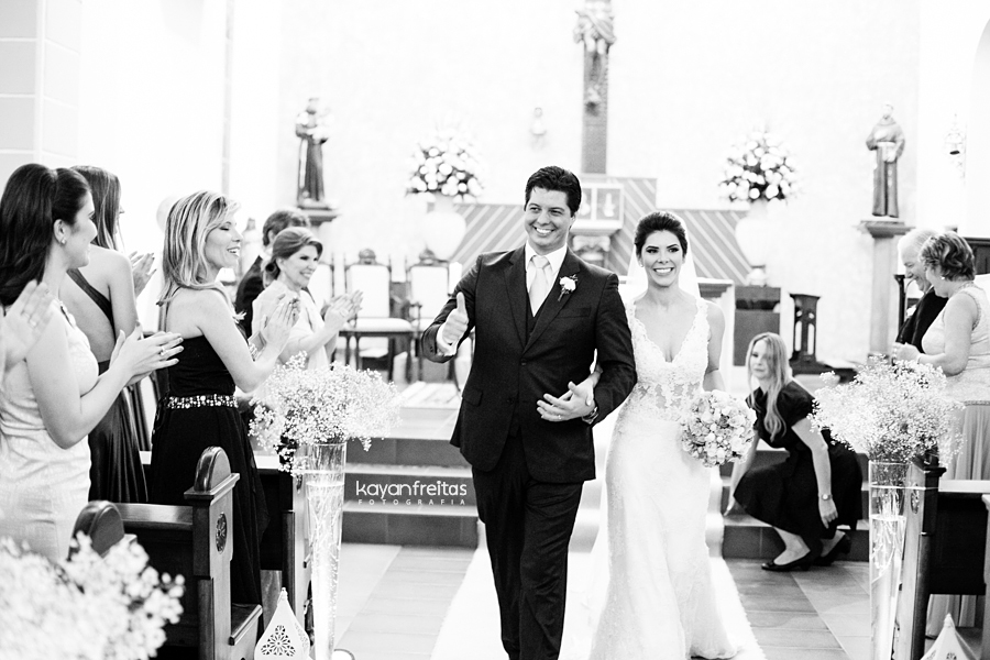 casamento-acm-florianopolis-lea-0079 Casamento em Florianópolis - Liseane e Alberto - ACM