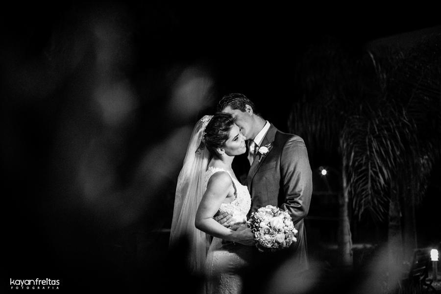 casamento-acm-florianopolis-lea-0080 Casamento em Florianópolis - Liseane e Alberto - ACM