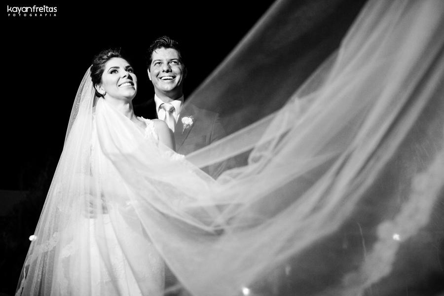casamento-acm-florianopolis-lea-0081 Casamento em Florianópolis - Liseane e Alberto - ACM