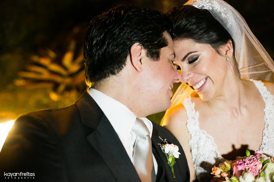 casamento-acm-florianopolis-lea-0082 Casamento em Florianópolis - Liseane e Alberto - ACM