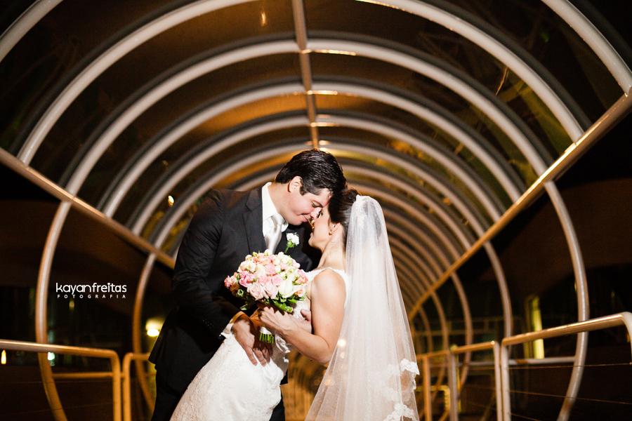 casamento-acm-florianopolis-lea-0083 Casamento em Florianópolis - Liseane e Alberto - ACM