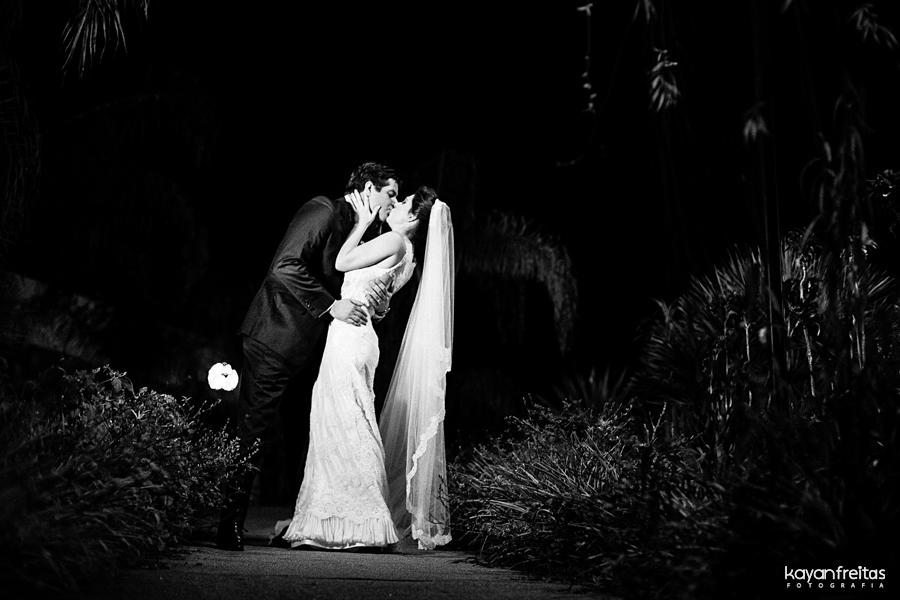 casamento-acm-florianopolis-lea-0084 Casamento em Florianópolis - Liseane e Alberto - ACM
