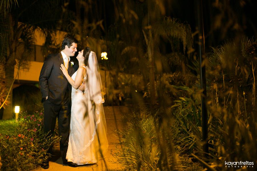 casamento-acm-florianopolis-lea-0085 Casamento em Florianópolis - Liseane e Alberto - ACM